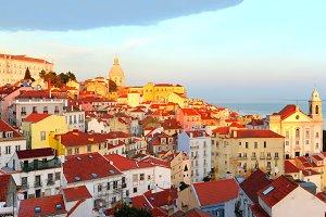 Lisbon Alfama skyline.jpg