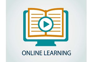 Icon online study
