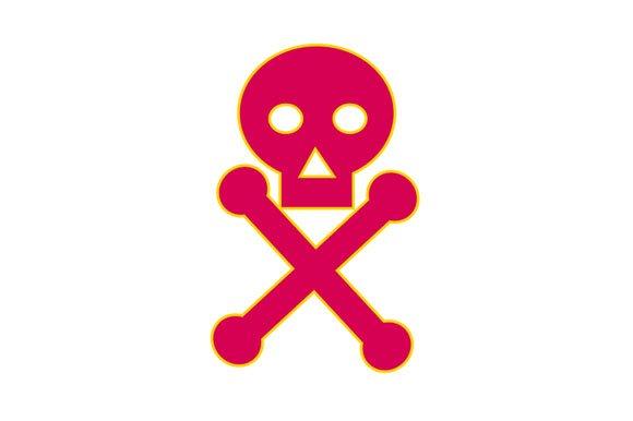 Download 2 Poison Graphic Templates - Envato Elements