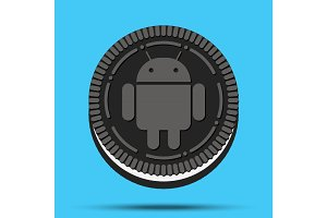new mobile operating system Android Oreo.