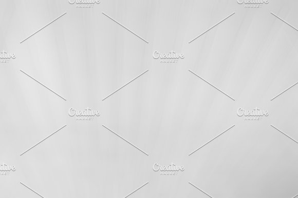 Black And White Crumpled Paper Background
