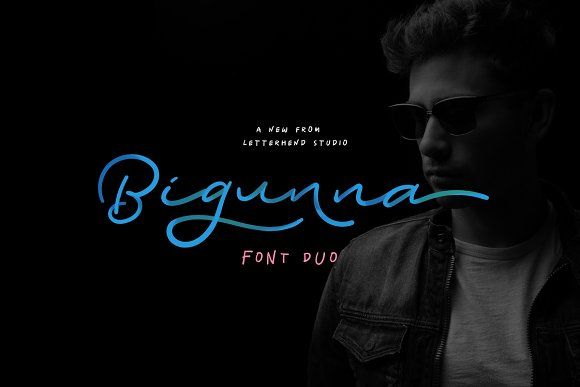 Biguna