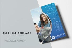 Brochure Template 18