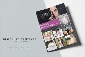 Brochure Template 20