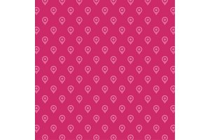 abstract pattern background corporate identity as a navigation mark