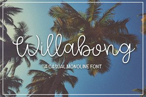 Willabong