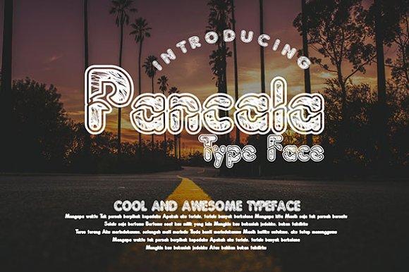 Pancala