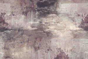Urban seamless texture | JPEG