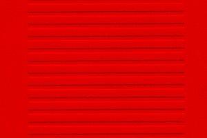 red steel mesh texture background