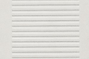white steel mesh texture background