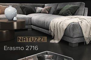 Sofa_natuzzi_Erasmo 2716