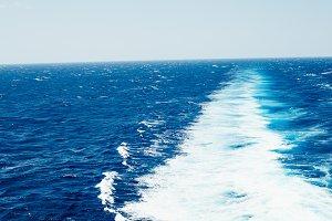 Boat Views 3