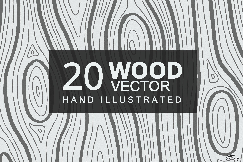 Wood Texture Vector Pre Designed Photoshop Graphics Creative Market