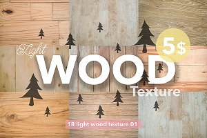 18 light wood texture 01