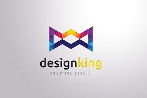 Design King