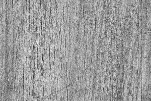 Plywood Surface Detail