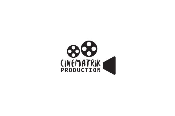 Cinematrik Production
