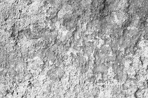Stucco Wall Detail
