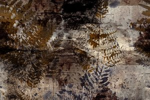 Vintage old texture | JPEG