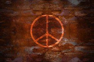 symbol of peace   JPEG