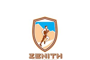 Zenith Marathon Runners Association