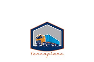 Terraplane International Logistics L