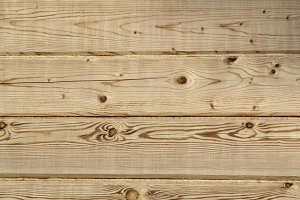 Old wooden boards - planks - background or texture