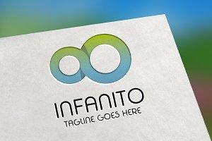 Infanito Logo