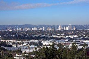 Los Angeles Westside 2