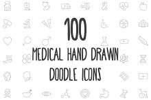 by  in Medical Icons