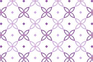 Vector Pattern N.16