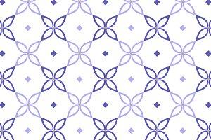 Vector Pattern N.22