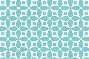 Vector Pattern N.23