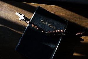 Diverse religious