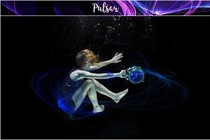 2K Pulsar Overlays