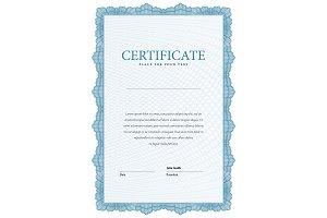 Certificate170