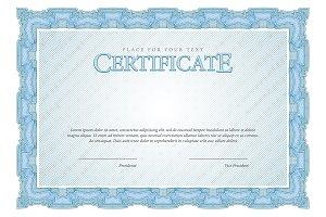 Certificate171