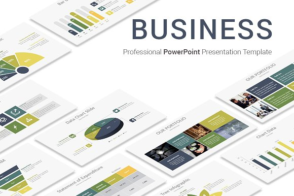 Clean business powerpoint template presentation templates clean business powerpoint template presentations flashek Gallery