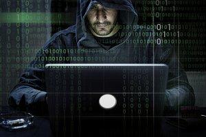 Diverse computer hacking
