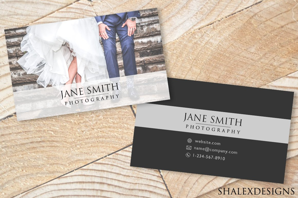 Wedding business card template image collections templates wedding business card template choice image templates example wedding business card template gallery templates example free alramifo Gallery