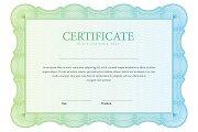 Certificate172
