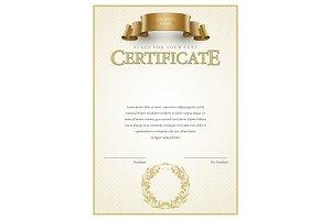 Certificate173
