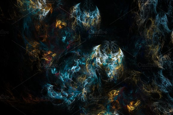 Abstract Backgrounds 5k in Textures - product preview 4