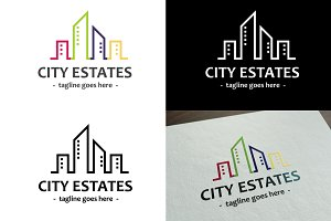 City Estates