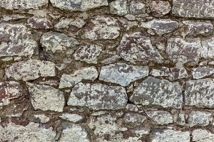 texture of different stones