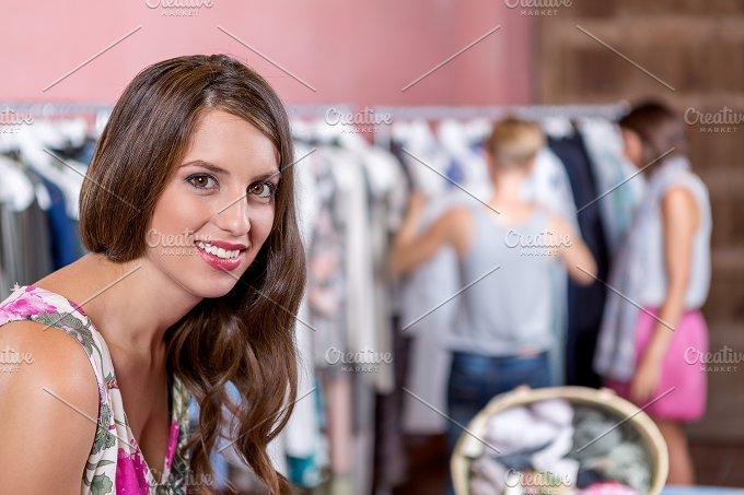 consumerism.jpg - People