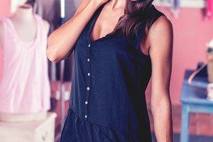 clothing_store.jpg