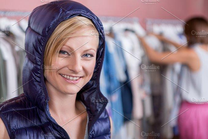 smiling.jpg - People