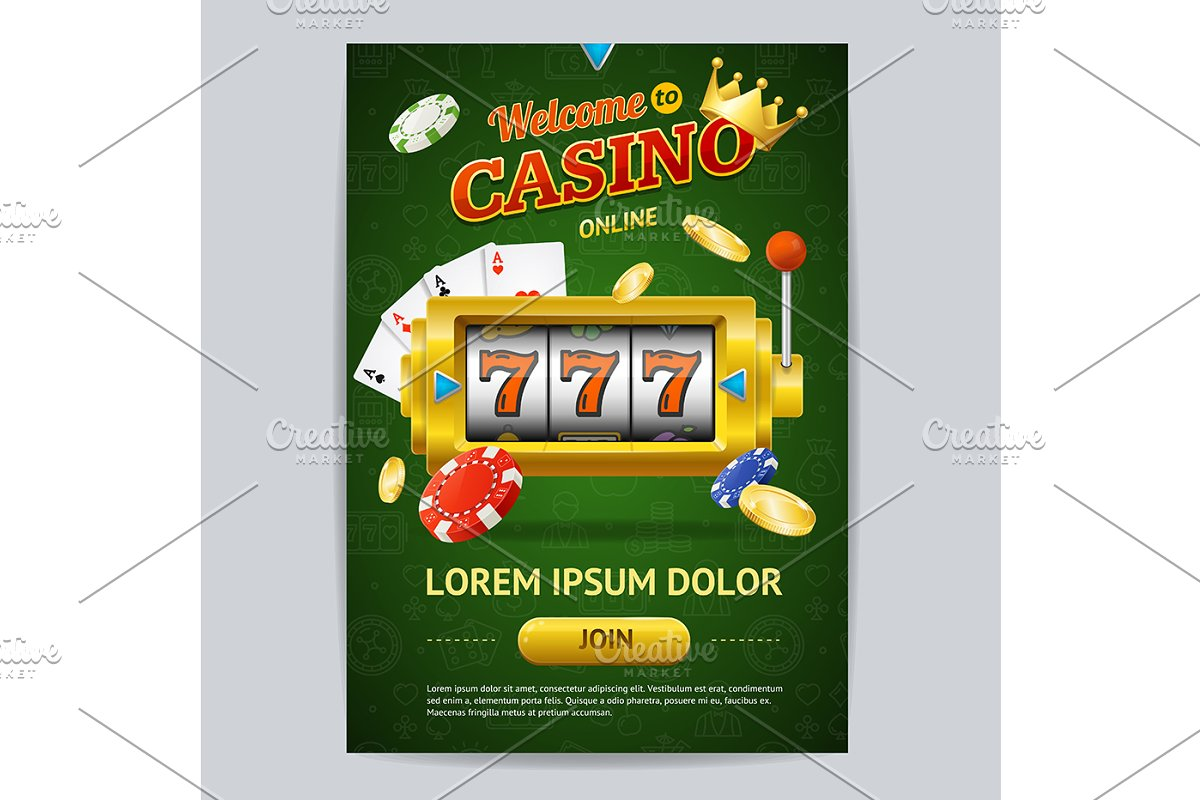 real casino slots for iphone