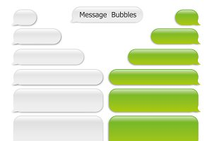 Phone text messaging